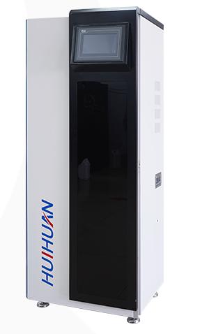 DEK-NH3-N型氨氮在线自动监测仪