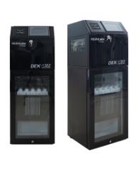 DEK-1302型 在线水质采样器