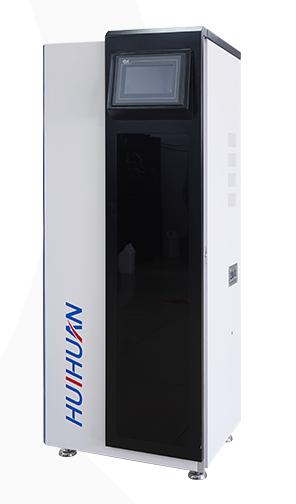 DEK型多参数水质分析仪(TN)