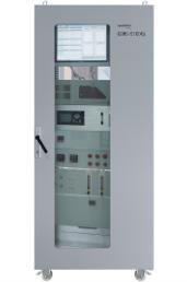 CEMS5100烟气连续监测分析仪