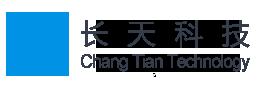 欢迎光临吉林省lovebetapp科技开发有限公司官网!